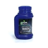 Essentials PH moins 250ml Vitalink
