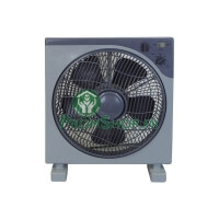 Ventilateur Box Fan 30cm