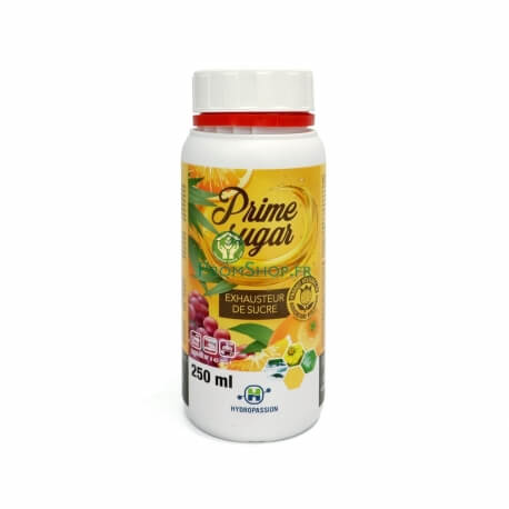 Prime sugar 250ml