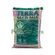 Canna Seed mix 25L