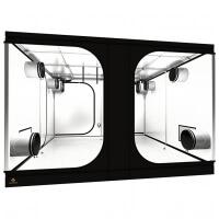 Dark Room 300X300x235cm