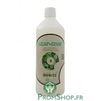 Biobizz  Leaf Coat 1L