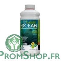 Liquid Ocean 1L