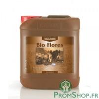 Bio-flores 5L