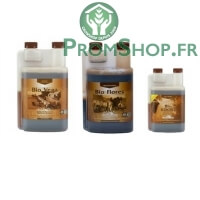 Pack Biocanna L