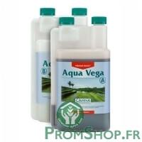 Canna Aqua vega A + B