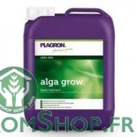 Plagron Alga-Grow 5L