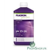 Plagron PK 13-14 1L