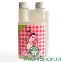Sugar Babe 250ml