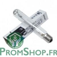 Ampoule 600 w Philips Croissance et Floraison GreenPower