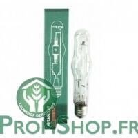 Ampoule 400 w Sylvania Croissance britelux MH