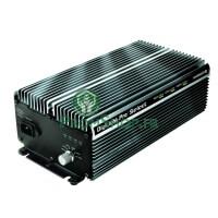 Ballast électronique 600w dimmable