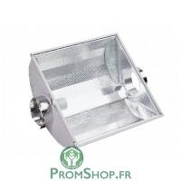 Réflecteur Florastar 150mm