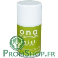 Ona Spray Fresh linen 170gr