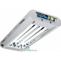 LightWave T5 2 tubes