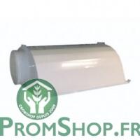Réflecteur ProLight 200mm