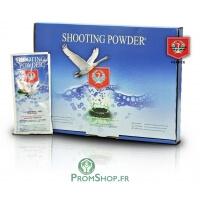 Shooting Powder X 5