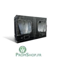 Florabox Mylar 300 V2