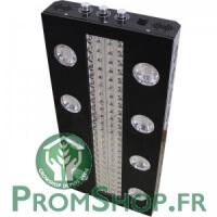 Panneau led XMAX 8V2- 1200W