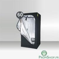 Pro Box ™ 60