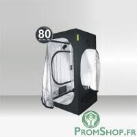 Pro Box ™ 80