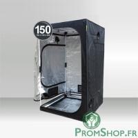 Pro Box ™ 150