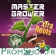 Xtra roots 250ml