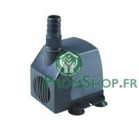 Pompe à eau 600L/h