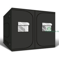 GreenCube G-Pro Diamond 240 Wide