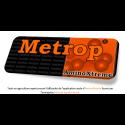 Metrop
