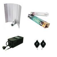 Kit 150 watts