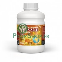 Easy floraison 500ml
