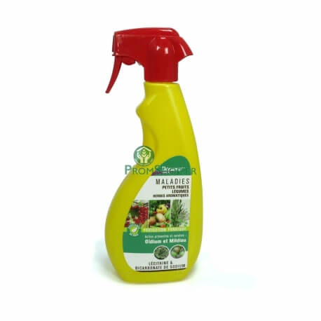 Protection fongique 750ml®