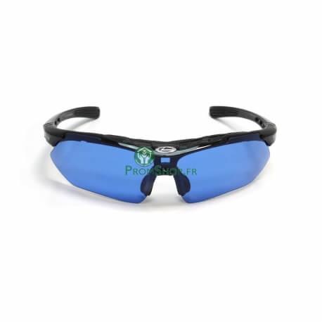Lunette de protection Blue Screen - Newlite Vision
