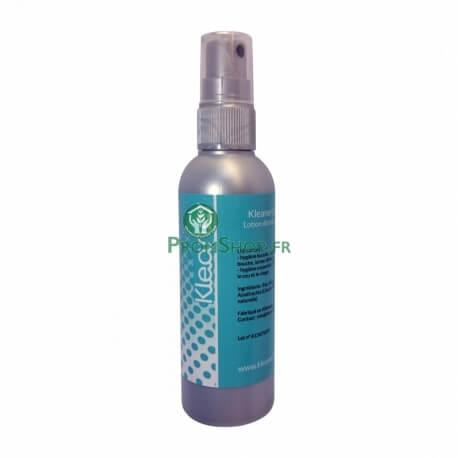 Kleaner Spray 100ml