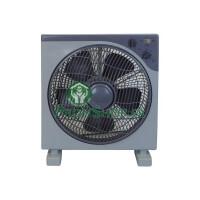 Ventilateur Box Fan 30cm