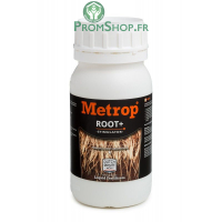 Amino Root + 250ml