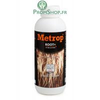 Amino Root + 1L