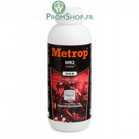 MR2 - 1L