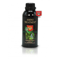 Amino Treatment  500ml