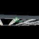 SPYDR 2x Fluence OSRAM 345W - 860µmol/s