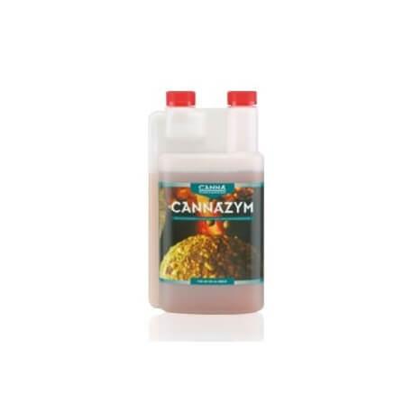 Cannazym1L