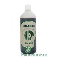 Biobizz bio grow 1L
