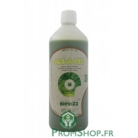Biobizz alga.a.mic 1L