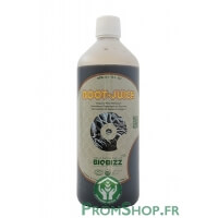 Biobizz Root Juice 1L