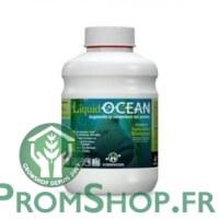 Liquid Ocean 500ml