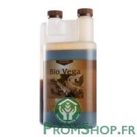 Bio-vega 1L