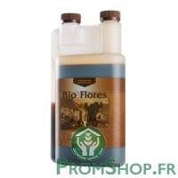 Bio-flores 1L