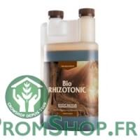 Bio rhizotonic 1L