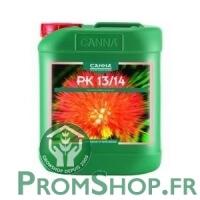 Canna PK 13/14 5L